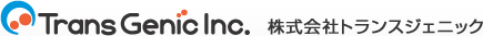 TransGenic Inc.